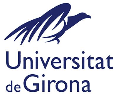 PFC PFG TFG TFM de arquitectura en la Escola Politècnica Superior de la Universidad de Girona - UdG (EPS).