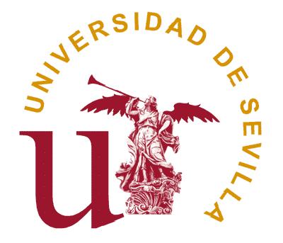 PFC PFG TFG TFM en la Escuela Técnica Superior de Arquitectura de Sevilla (ETSAS).