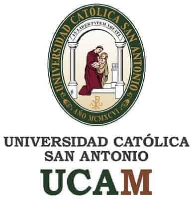 PFG-TFM de Arquitectura de la Universidad Católica San Antonio de Murcia. UCAM