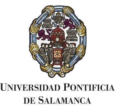 PFC PFG TFG TFM en la Escuela de Arquitectura la Universidad Pontificia de Salamanca (UPSA).