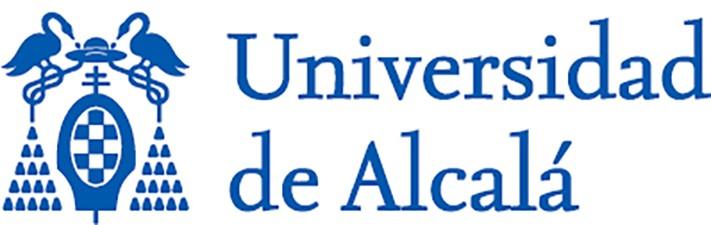 PFC PFG TFG TFM en la Escuela de Arquitectura de la Universidad de Alcalá de Henares (UAH).