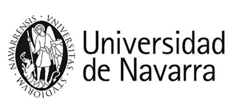 PFC PFG TFG TFM en la Escuela Técnica Superior de Arquitectura de la Universidad de Navarra (UNAV).