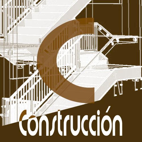 Ayuda detalles constructivos PFC PFG TFG TFM de arquitectura. Imagen destacada