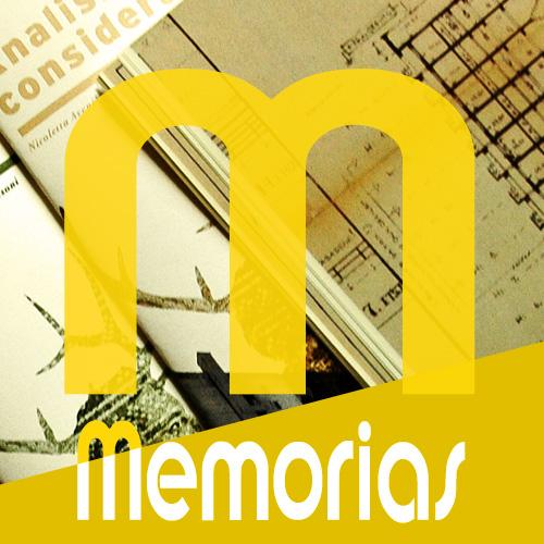 Ayuda memorias técnicas PFC PFG TFG TFM de arquitectura. Imagen destacada
