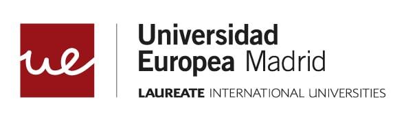 PFC PFG TFG TFM en la Escuela de Arquitectura, Ingeniería y Diseño de la Universidad Europea de Madrid (UEM).