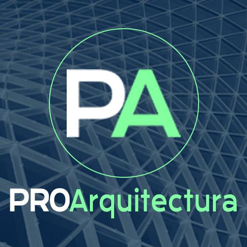 Ayuda con el PFC PFG TFG TFM de arquitectura