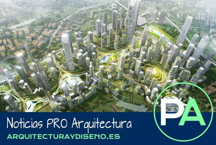 Noticias PRO Arquitectura. Kuala Lumpur tendrá un toque muy español.