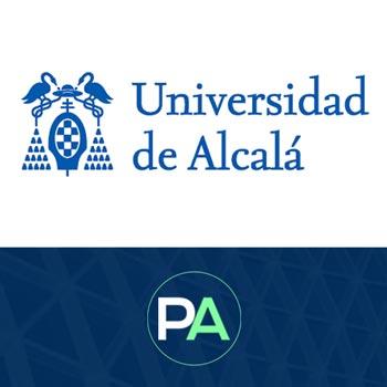 Ayuda con el PFC PFG TFG TFM en la Escuela de Arquitectura de Alcalá de Henares (UAH).