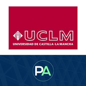 Ayuda con el PFC PFG TFG TFM en la Escuela de Arquitectura de Castilla-La Mancha (UCLM).