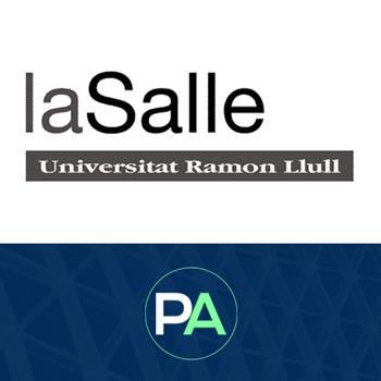 Ayuda con el PFC PFG TFG TFM en la Escuela de Arquitectura de La Salle (Universitat Ramón Llull).