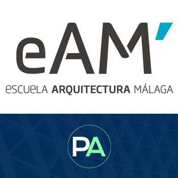 Ayuda con el PFC PFG TFG TFM en la Escuela de Arquitectura de Málaga (EAM).