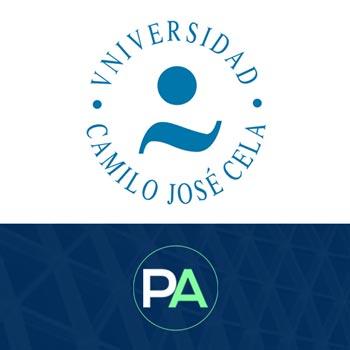 Ayuda con el PFC PFG TFG TFM en la Escuela de Arquitectura de la Universidad Camilo José Cela (UCJC).
