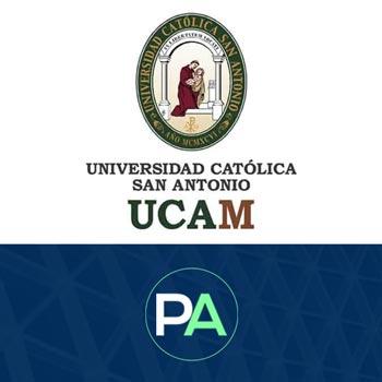 Ayuda con el PFC PFG TFG TFM en la Escuela de Arquitectura de la Universidad Católica de Murcia (UCAM).