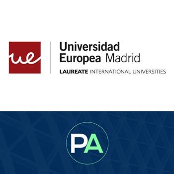 Ayuda con el PFC PFG TFG TFM en la Escuela de Arquitectura, Ingeniería y Diseño de la Universidad Europea de Madrid (UEM).