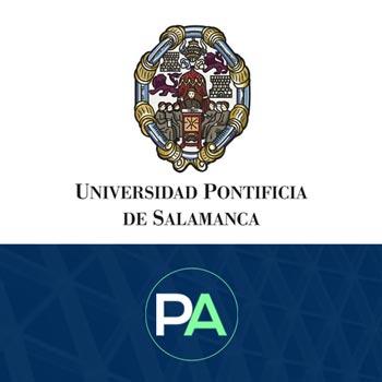 Ayuda con el PFC PFG TFG TFM en la Escuela de Arquitectura de la Universidad Pontificia de Salamanca (UPSA).