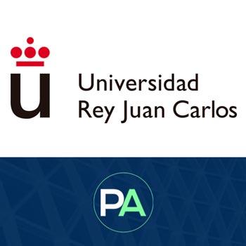 Ayuda con el PFC PFG TFG TFM en la Escuela de Arquitectura de la Universidad Rey Juan Carlos (URJC).