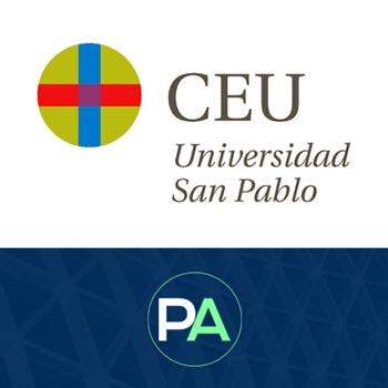 Ayuda con el PFC PFG TFG TFM en la Escuela de Arquitectura de la Universidad San Pablo CEU.