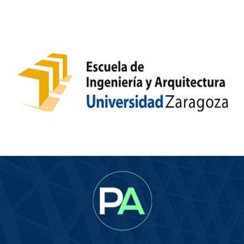 Ayuda con el PFC PFG TFG TFM en la Escuela de Ingeniería y Arquitectura de Zaragoza (EINA).