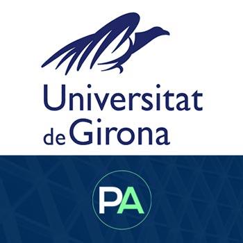 Ayuda con el PFC PFG TFG TFM en la Escola Politécnica Superior de Girona (EPS).