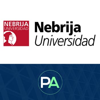 Ayuda con el PFC PFG TFG TFM en la Escuela Politécnica Superior de la Universidad Nebrija.