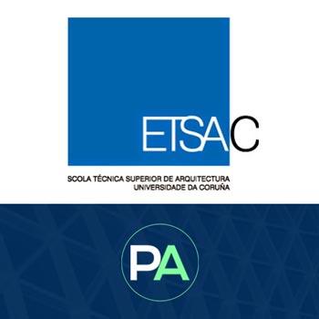 Ayuda con el PFC PFG TFG TFM en la Escuela Técnica Superior de Arquitectura de A Coruña (ETSAC).