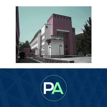 Ayuda con el PFC PFG TFG TFM en la Escuela Técnica Superior de Arquitectura de Donostia, de la UPV/EHU.