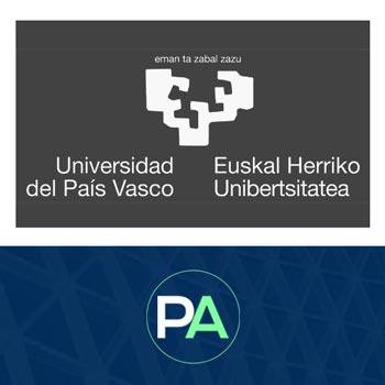 Ayuda con el PFC PFG TFG TFM en la Escuela Técnica Superior de Arquitectura de San Sebastián (ETSASS), de la UPV/EHU.