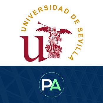 Ayuda con el PFC PFG TFG TFM en la Escuela Técnica Superior de Arquitectura de Sevilla (ETSAS).
