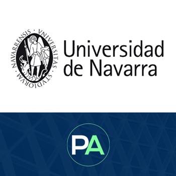 Ayuda con el PFC PFG TFG TFM en la Escuela de Arquitectura de la Universidad de Navarra (UNAV).