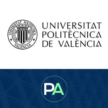 Ayuda con el PFC PFG TFG TFM en la Escuela Técnica Superior de Arquitectura de Valencia (ETSAV).