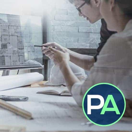 PRO Arquitectura - Te ayudamos con la Homologación del título de arquitecto en España.