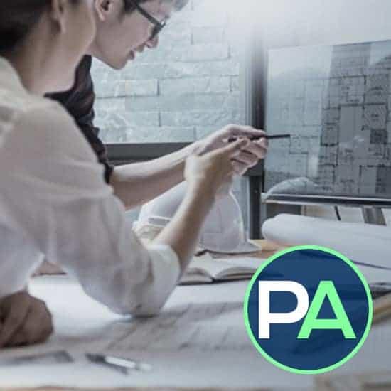 PRO Arquitectura - Conoce nuestro método de trabajo para ayudarte con el PFC PFG TFG TFM.