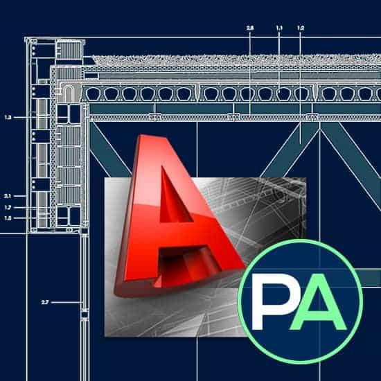 Te entregamos los planos del PFC PFG TFG TFM de arquitectura, en formato CAD dwg y en formato pdf.