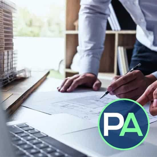 Solicítanos precio sin compromiso, por ayudarte con la entrega del PFC PFG TFG TFM de arquitectura.