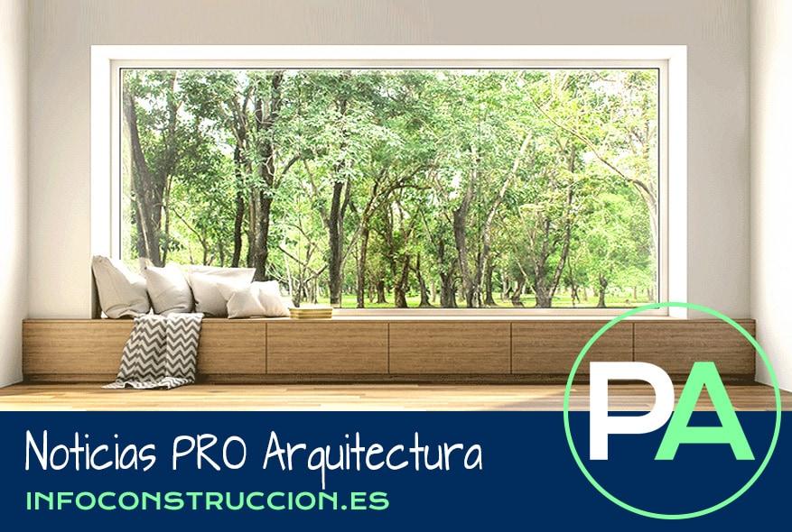 PRO Arquitectura Noticias - La rehabilitación de viviendas en la UE.