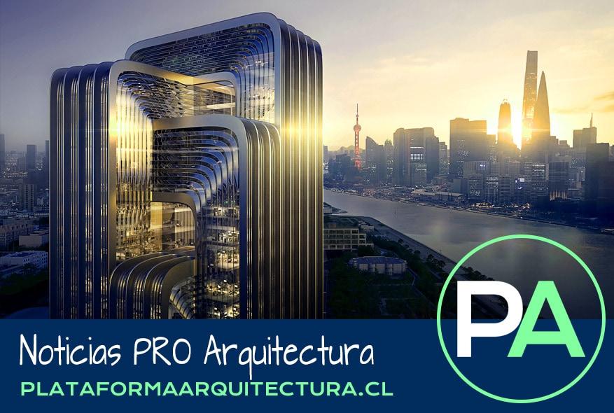 PRO Arquitectura Noticias - Tutoriales postproducción arquitectónica.